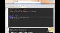 Python教程_入门Python爬取网页视频并存放本地