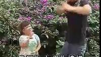 云南山歌-小矮人-夫妻欢乐笑翻天  全集(3)