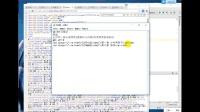Python教程_Python开发多线程商业爬虫(1秒千条数据)