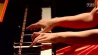 貝多芬 - 升C小調第十四號鋼琴奏鳴曲Op.27 No.2(月光奏鳴曲)_标清