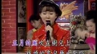 人海的沧桑 卓依婷 春风妙舞 LD原版
