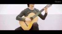 情人节快乐!拉利亚的祭奠 张季深圳古典吉他音乐教室