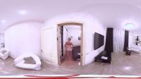 360 VR 全景 虚拟现实 亲爱的粉丝 谢谢你!
