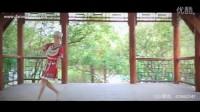 苗族舞蹈《黛帕》成品舞教学