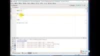 Python教程_入门Python开发无广告搜索引擎