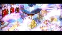 动画【阿弥陀佛的故事】 第3集 (共10集) 佛门史诗級巨著