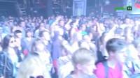 THePETEBOX -  LOFTAS FEST 2013现场演出完整版