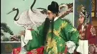 豫剧《五虎闹南京》02