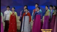 杭州八秒、美国雄鸡、韩国合唱团在2013省合唱节开幕式演出资料