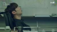[明天和你][02][韩语中字][720P]