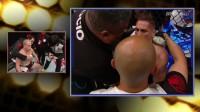 【UFC Fight Night 104】亚历克斯·莫隆诺 vs 尼科·普莱斯