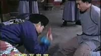 《聊斋喜剧系列》片头曲-一笑少烦恼