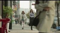 My Runway EP06(完结) 1080P中字