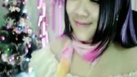 她的背影——醉倾城(2012-01-03)(清晰)_576x432_2.00m_h.264