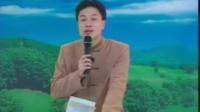 蔡禮旭 : 弟子規問答匯集 01