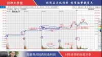 20170215(三)利乐老师主力行为追踪与研究9