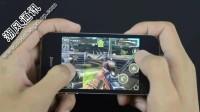 苹果手机 iphone4s游戏视频之战火兄弟连-潮风tx