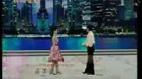 杨艺-北京恰恰恰1-01欢乐的飞翔
