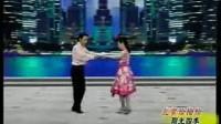 杨艺-北京恰恰恰1-02阳光四季