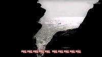 电影《海之恋》插曲:02大海啊 摇篮