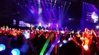 20140906JYJ成都演唱会片段
