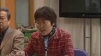 我要拉baba  (江苏省第六届幼儿园优秀教育活动评比专辑)
