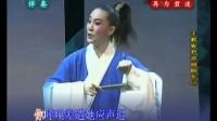 王君安  荷亭视频伴奏F调