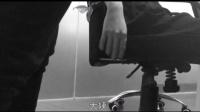 【虚拟一分钟】 第3集 大姨晕厥 导演剧透