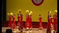 64.舞蹈--祝福祖国