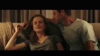 【超级情人节献礼】50部中外经典电影混剪,爱情画面让时间永恒