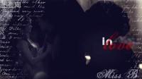 【吸血鬼日记2】Stefan & Elena - Can't help falling in love