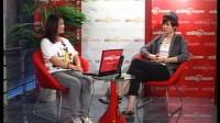 2011-04-23  西部网娱乐 名人堂 (嘉宾:付辛博)