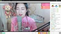 2017-02-17-2001-30  熊猫TV搜索:玄觞923,房间号码:541723