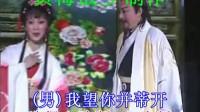 黄州美景花烂漫(谢思琴+黄梅故乡)---黄梅戏伴奏---字幕视频---黄梅故乡制作