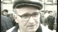 二十世纪战争解密:科索沃战争(上)