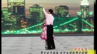 规范交谊舞北京平四1-01