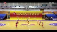 王明华老师精彩视频《我的祖国》