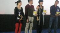 《密室之不可靠岸》11.10.29南京见面会第六场
