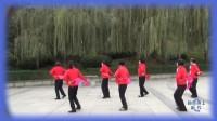 香英广场舞(老年组合)-三笑