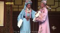 2012.06.10上海大寧劇院《孟麗君》之書房相會
