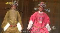 2012.06.10上海大寧劇院《孟麗君》之獻圖起禍