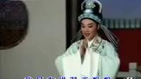 越剧-宿庙题诗(伴奏)