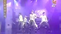 Kone 勇敢去爱(舞蹈版) MV