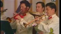 苏小明 (划船曲)1980版