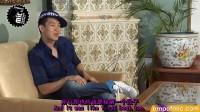 【土豆网beatbox字幕组】Dharni  Emperor of MiC 2012 Beatboxing采访