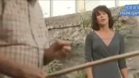《穿梭少女梦 (不惑之年 智慧的年龄) 》无水印 法语 中字 法国 喜剧 爱情 苏菲·玛索