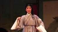 张宇峰、陶钻怡 - 珍珠塔·前见姑(2012.12.22 象山剧院)