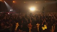 2012 SHINHWA Grand Tour in Seoul [The Return] DVD 安可曲 之 [ 红霞 ]