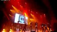[DVD]SuperJunior.PREMIUM LIVE IN JAPAN.2009.Disc1.part1