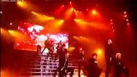 [DVD]SuperJunior.PREMIUM LIVE IN JAPAN.2009.Disc1.part2